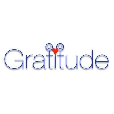 Gratitude グラッティテュード
