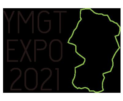 YMGT EXPO 山形県 地域おこし協力隊 活動博覧会